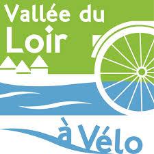 La vallée du Loir